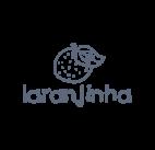lojinhakids_laranjinha