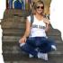 lojinhakids_review_veracostasimoes